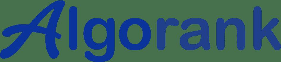Algorank - Digital Media Company